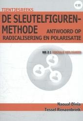 Preventieve aanpak radicalisering en polarisatie : focus op sleutelfiguren