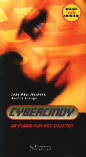 Cybercindy : de magie van het chatten