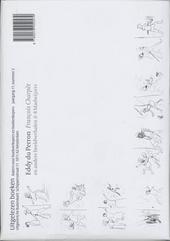 François Charpèt en andere beeldverhalen