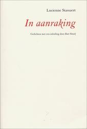 In aanraking : gedichten 1969-2004