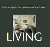 Living, reflecties over diversiteit en identiteit