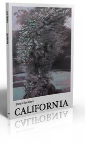 Joris Ghekiere : California
