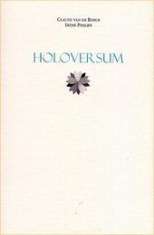Holoversum