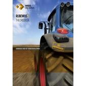 Rijbewijs G theorieboek : handboek over het verkeersreglement : met oefenvragen