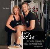 4xT® ArtroFit : de beste aanpak bij heup- en knieartrose voor jong en oud