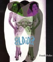 aLDiDa : gedichten 2003-2006