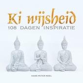 Ki wijsheid : 108 dagen inspiratie