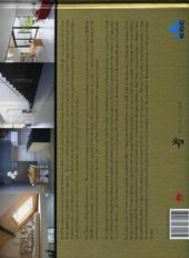 Belgisch Budget Bouwboek : 100 creatieve woningen voor een officieel geschat bouwbudget van 50000 tot 220000 euro :...