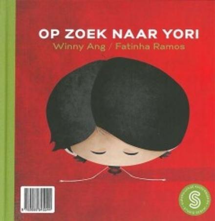 Ik wil niet naar Marokko! / Laïla Koubaa ; Op zoek naar Yori / Winny Ang