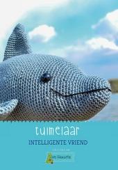 Tuimelaar : intelligente vriend