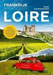 Loire : Frankrijk binnendoor