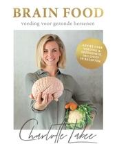 Brain Food : voeding voor gezonde hersenen