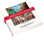 Godsgeloof of atheïsme? : hoorcollege over de filosofische strijd der wereldbeschouwingen