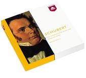 Schubert : een hoorcollege over zijn leven en werk