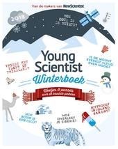 Young Scientist winterboek. 2018
