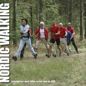 Nordic walking : wandelen met elke vezel van je lijf