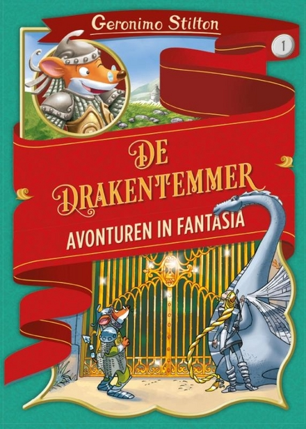 Image result for de drakentemmer