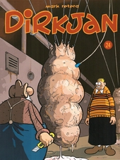 Dirkjan. 24