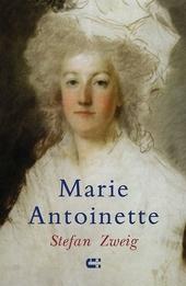 Marie Antoinette : portret van een middelmatige vrouw