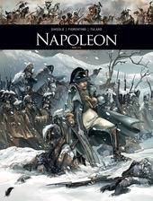 Napoleon. Deel 3