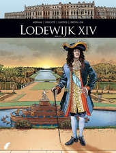 Lodewijk XIV. 2