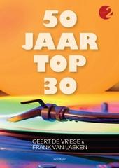 50 jaar Top 30