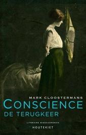 Conscience De terugkeer