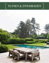 Tuinen & zwembaden