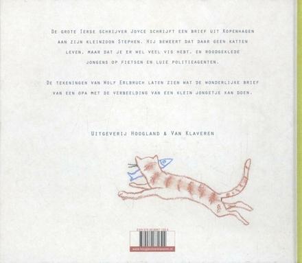 De katten van Kopenhagen