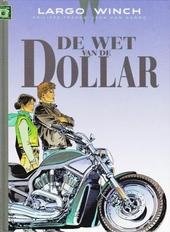 De wet van de dollar