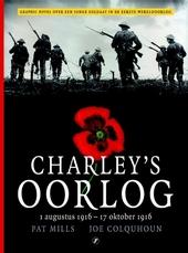 1 augustus 1916-17 oktober 1916