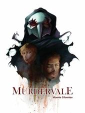 Murdervale. 1
