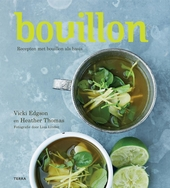 Bouillon : recepten met bouillon als basis