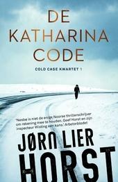 De Katharinacode