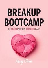 Breakup bootcamp : de kracht van een gebroken hart