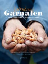 Garnalen : verhalen en recepten van vroeger en nu