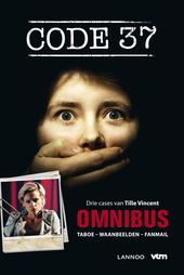 Code 37 omnibus