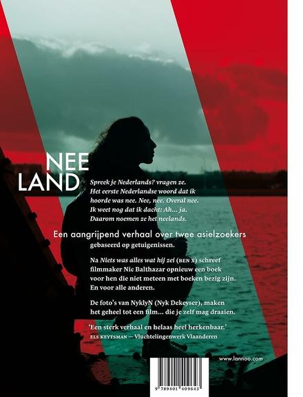 Neeland