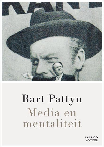 Media en mentaliteit