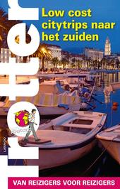 Low cost citytrips naar het Zuiden : Bordeaux, Milaan, Porto, Sevilla, Split