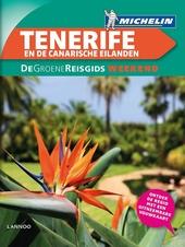Tenerife en de Canarische Eilanden