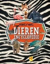 Ketnet dierenencyclopedie