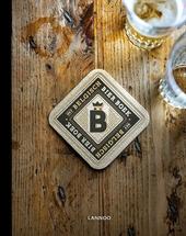 Het Belgisch bier boek