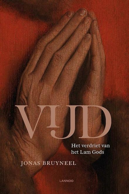 Vijd : het verdriet van het Lam Gods