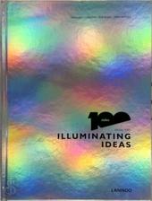 100 jaar Niko : illuminating ideas