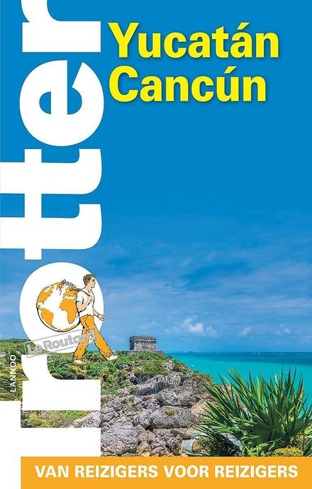 Yucatán-Cancún