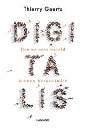 Digitalis : hoe we onze wereld kunnen heruitvinden