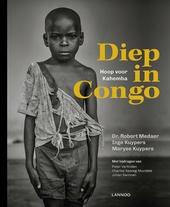 Diep in Congo : hoop voor Kahemba