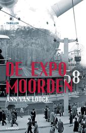 De Expo 58 moorden