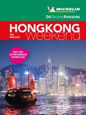 Hong Kong en Macau